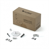 Nanoleaf Screw Mount Kit
