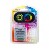 Контроллер LED RGB подсветки
