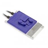 Блок розжига MTF Light 12V 35W CAN-BUS 3G Slim