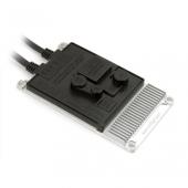 Блок розжига MTF Light 12V/24V 35W 3G Slim