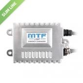 Блок розжига 12V 35W/45W шумоподавление MSP