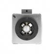 Ксеноновые лампы D1S Absolute Vision S4800К