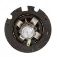 Ксеноновые лампы D2R Absolute Vision S4800К