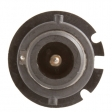 Ксеноновые лампы D2S Absolute Vision S4800К