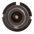 Ксеноновые лампы D4R Absolute Vision S4800К