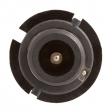 Ксеноновые лампы D4S Absolute Vision S4800К