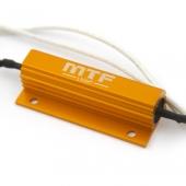 Блок CAN-BUS 12W для светодиодных ламп/фар