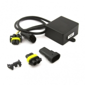 Блок CAN-BUS 18W для светодиодных ламп/фар