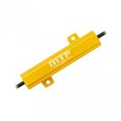 Блок CAN-BUS 35W для автомобильных светодиодных ламп ПТФ