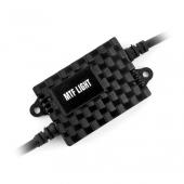 """Блок """"обманка"""" MTF Light H7 для светодиодных автоламп"""