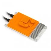 Блок розжига MTF Light 12V 35W D1 3G Slim
