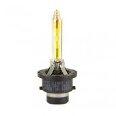 Ксеноновая лампа D4S штатная ALLROAD 3000K (OEM)