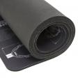 MTF light коврик черный BiLED для верстака, мягкий, 90x40cm