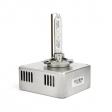 Ксеноновая лампа DxS штатная 5000K (D1S/D2S/D3S/D4S/D8S)