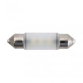 Салонные лампы LED C5W 36mm