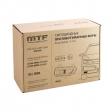 Светодиодные ПТФ FL07NX