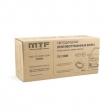 Светодиодные ПТФ FL10HD2