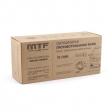 Светодиодные ПТФ FL10NS-INFINITI