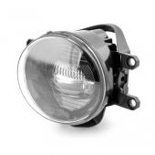 Двухрежимные LED ПТФ FL10TD-LEXUS