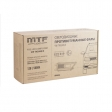 Светодиодные ПТФ FL10TG