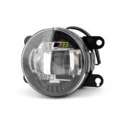 Светодиодные ПТФ FL10W-Honda