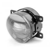 Двухрежимные LED ПТФ FL10WD-Honda