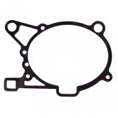 Переходные рамки №026 на Kia Cee'd II (JD) для установки модулей Hella 3R