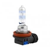 Комплект галогенных ламп H11 Argentum +130% 2шт.