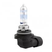Комплект галогенных ламп HB4(9006) Argentum +130% 2шт.