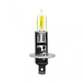 Комплект галогенных ламп H1 Aurum 2 шт.