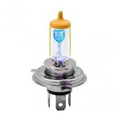 Комплект галогенных ламп H4 Aurum 2шт.