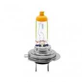 Комплект галогенных ламп H7 Aurum 2шт.