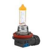 Комплект галогенных ламп H11 Aurum 2шт.