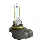Комплект галогенных ламп HB3 (9005) Aurum 2шт.