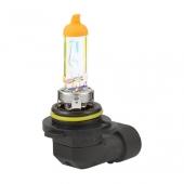 Комплект галогенных ламп HB4 (9006) Aurum 2шт.