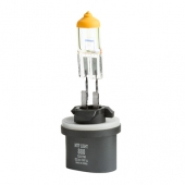 Комплект галогенных ламп H27 (880) Aurum 2шт.