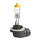Комплект галогенных ламп H27 (881) Aurum 2шт.