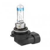 Комплект галогенных ламп HB4 (9006) Argentum +50% 2шт.
