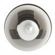 Комплект галогенных ламп H27 (880) Argentum +50% 2шт.