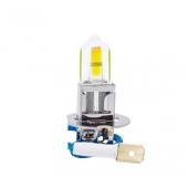 Комплект галогенных ламп H3 Aurum 2 шт.