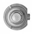 Комплект галогенных ламп H7 Argentum +130% 2шт.