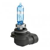 Комплект галогенных ламп HB3 (9005) Argentum +80% 2шт.