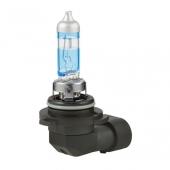 Комплект галогенных ламп HB4 (9006) Argentum +80% 2шт.