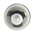 Комплект галогенных ламп H27 (880) Argentum +80% 2шт.