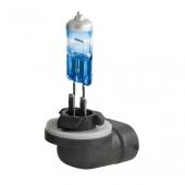 Комплект галогенных ламп H27 (881) Argentum +80% 2шт.