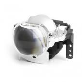 Модуль дальнего/ближнего света LED