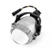 Active Night LED 2,8″