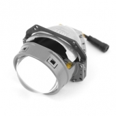 Absolute Vision LED 3″