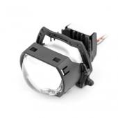 Dynamic Vision LED Style 3″ 5000K