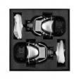 Dynamic Vision LED 3″ (24V)